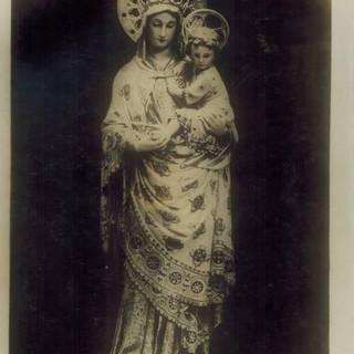 Nostra Senyora dels Reis
