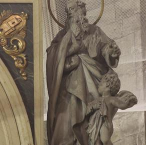 Sant Mateu