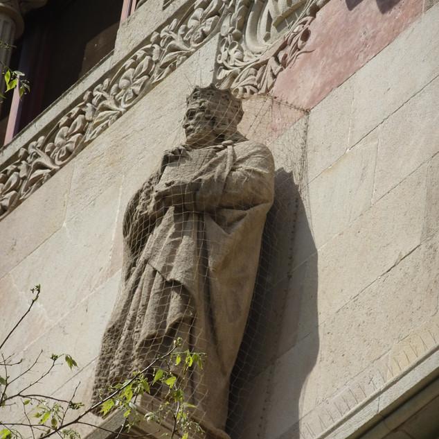 Alfons X, el Savi