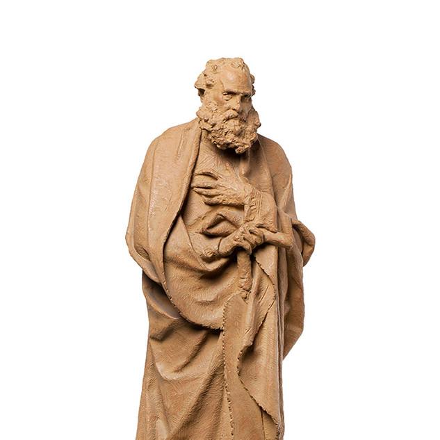 Sant Simó