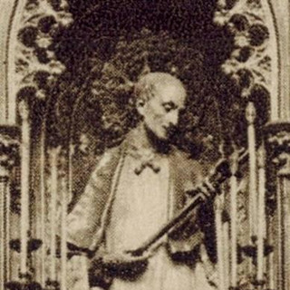 Sant Josep Oriol