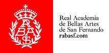 Logo Real Academia (horizontal).jpg