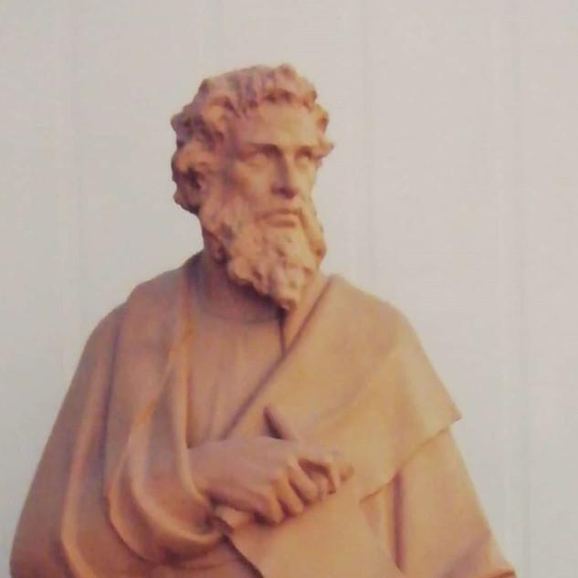 Apòstol