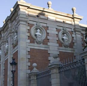 Parlament de Catalunya