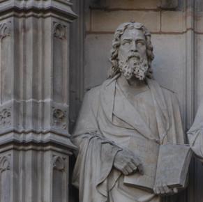Sant Jaume Major