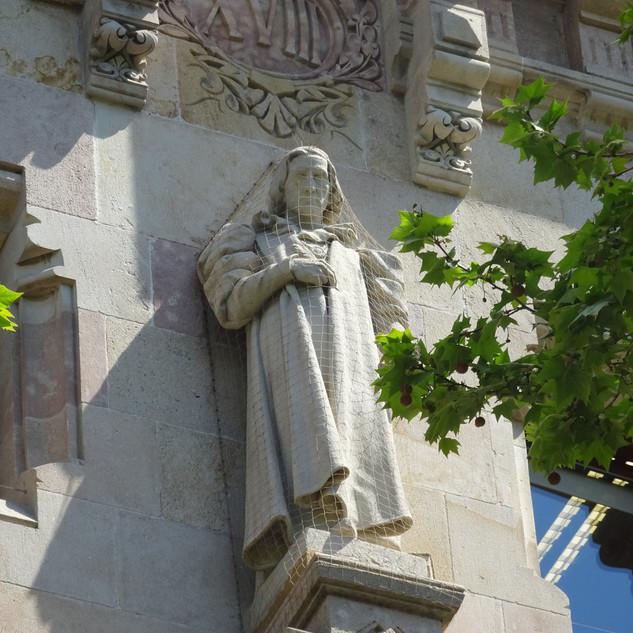 Miquel de Calderó