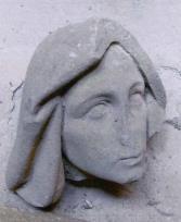 Cap de Santa Isabel