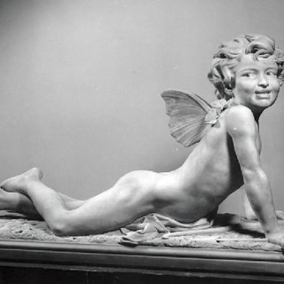 Cupidell