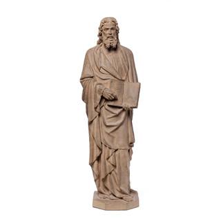Sant Jaume el Major