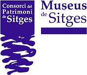consorci + museus.JPG