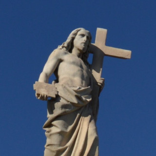 Crist