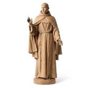 Sant Pasqual Bailon