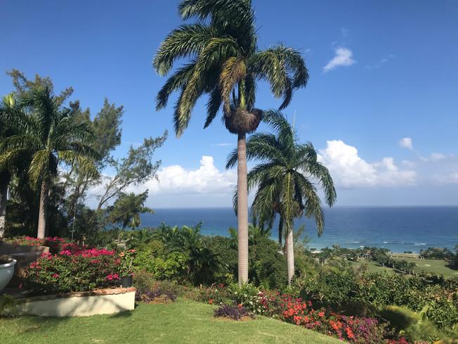 Tips for your stay in Jamaica. Ważne informacje dotyczące pobytu na Jamajce w Tyall Club.