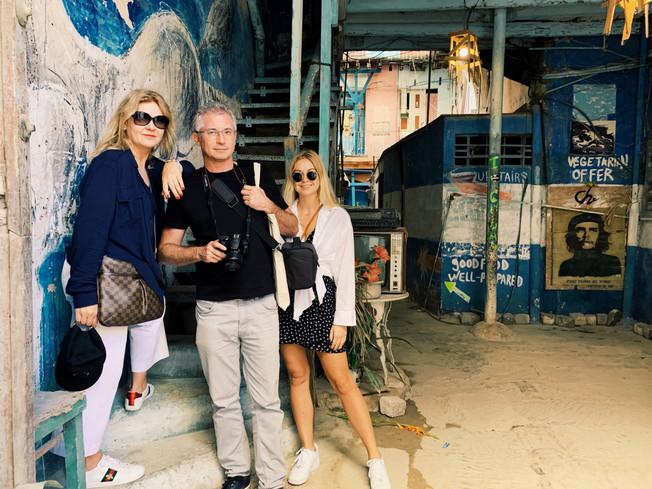 What to do in Havana for 4 days. Hawana w 4 dni - co zwiedzać.