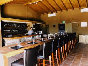 Casa De Piedra the producer of great sparkling wines.