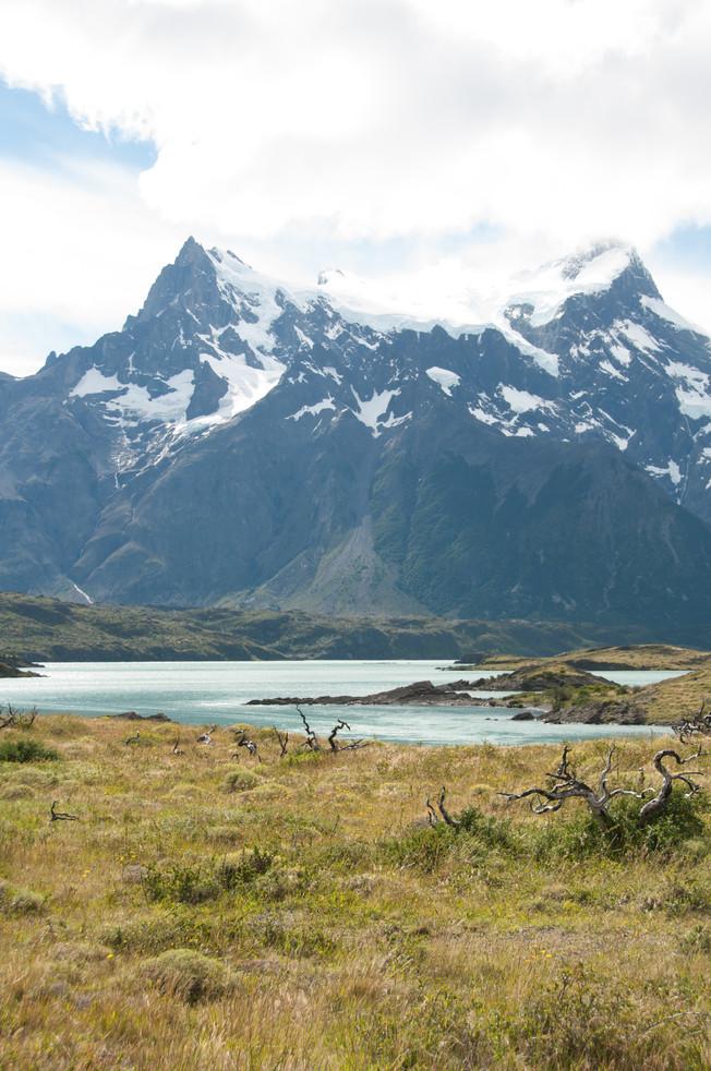 Chile in 7 days-what to do. Chile w 7 dni - co zwiedzać.
