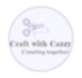craftwithcazzy logo.png