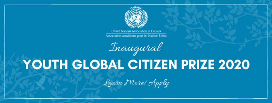 ENGGlobal Citizen Headers.png