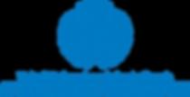 UNAC logo .png