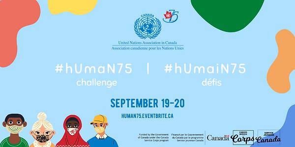 human75.eventbrite.ca (1).png