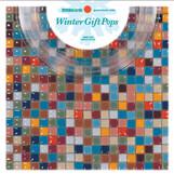 Winter Gift Pops + 5BONUS TRACKS/V.A