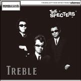 TREBLE/THE SPECTERS