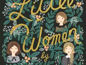 Review: Little Women by Louisa May Alcott (Spoiler-Free)