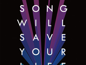 Review: This Song Will Save Your Life by Leila Sales (Spoiler-Free)