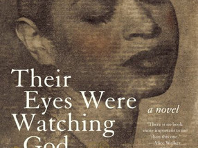 Review: Their Eyes Were Watching God by Zora Neale Hurston (Spoiler-Free)