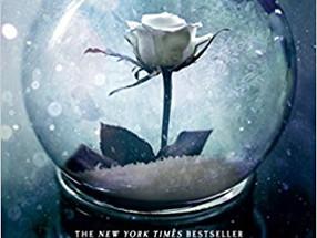Review: Wintersong by S. Jae-Jones (Spoiler-Free)