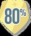 eighty_percent_feedback_ratio_120.png