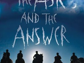 Review: The Ask and the Answer by Patrick Ness (Spoiler-Alert)