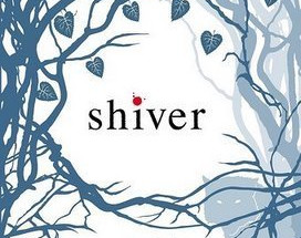 Review: Shiver by Maggie Stiefvater (Spoiler-Free)