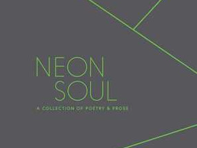 Review: Neon Soul by Alexandra Elle