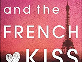 Review: Anna & the French Kiss by Stephanie Perkins (Spoiler-Free)