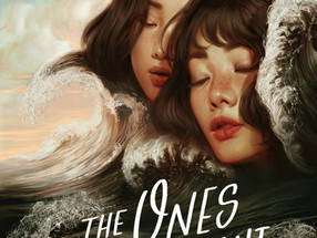 Review: The Ones We're Meant to Find by Joan He (Spoiler-Free)