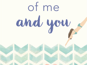 Review: The Start of Me & You by Emery Lord (Spoiler-Alert)