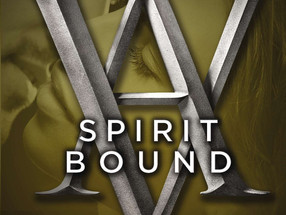 Review: Spirit Bound by Richelle Mead (Spoiler-Free)