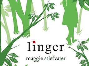 Review: Linger by Maggie Stiefvater (Spoiler-Free)