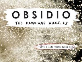 Review: Obsidio by Amie Kaufman & Jay Kristoff (Spoiler-Free)