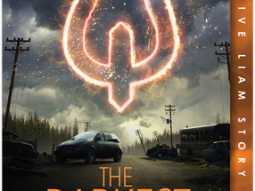 Review: The Darkest Minds by Alexandra Bracken (Spoiler-Free)