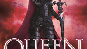 Review: Queen of Shadows by Sarah J. Maas (Spoiler Alert)