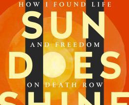 Review: The Sun Does Shine by Anthony Ray Hinton w/ Lara Love Hardin