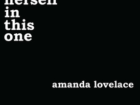 Review: The Princess Saves Herself in This One by Amanda Lovelace