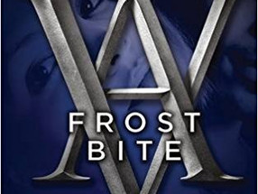 Review: Frostbite by Richelle Mead (Spoiler-Free)