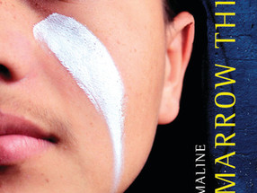 Review: The Marrow Thieves by Cherie Dimaline (Spoiler-Free)