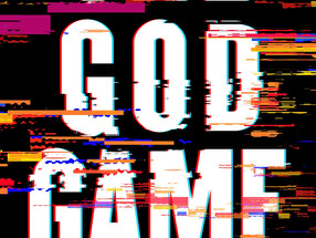 Review: The God Game by Danny Tobey (Spoiler-Free)