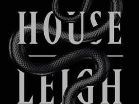 Review: Ninth House by Leigh Bardugo (Spoiler-Free)
