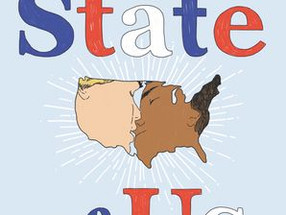 Review: The State of Us by Shaun David Hutchinson (Spoiler-Free)