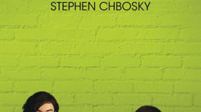 Review: The Perks of Being a Wallflower by Stephen Chbosky (Spoiler-Free)
